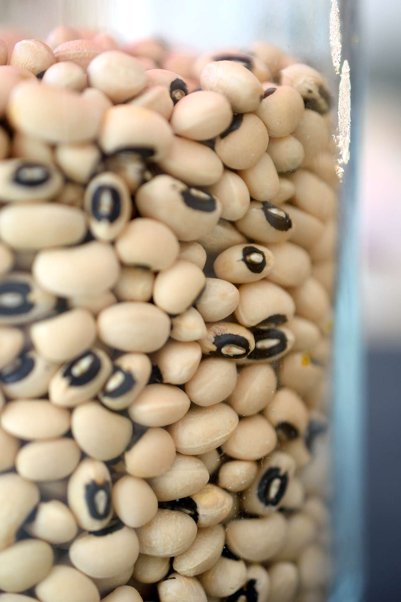 Black eyed peas recipes vegetarian easy